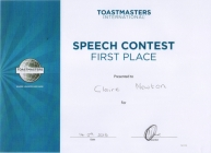 toastmasters-2013-speech-contest