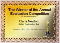 toastmasters-annual-evaluation-competition