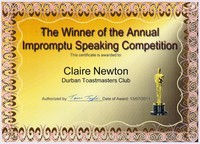 toastmasters-annual-impromptu-competition