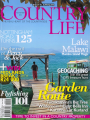 Cover-November-2012-Country-Life-Magazine