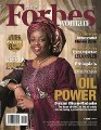 forbes woman africa apr may2015thumbnail