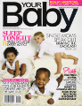 yourbabymarch2013