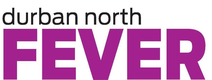 durban-north-fever-logo