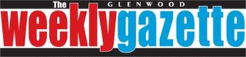 glenwood-weekly-gazette-logo