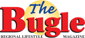 the-bugle-logo