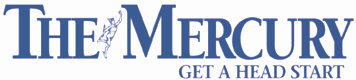 the-mercury-logo
