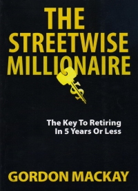 The Streetwise Millionaire