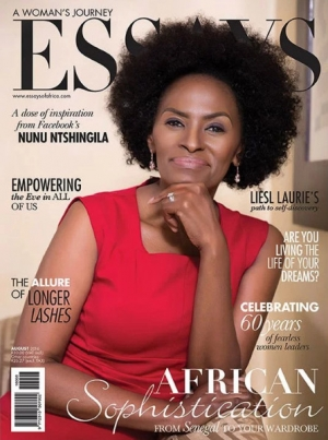 How's Your Relationship with Yourself