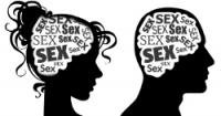 Sex Addiction - Myth or Malady?
