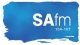 SAfm - 'Otherwise' - Professional Speaking
