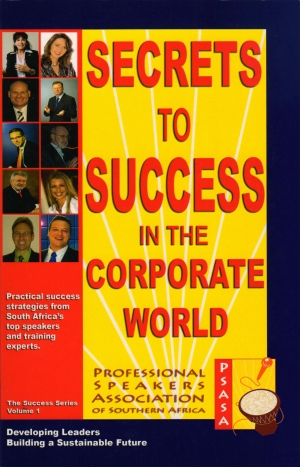 Secrets To Success