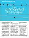 Parenting Made Simple: The Introverted Child